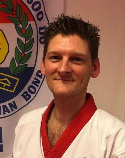 Bastiaan Rammeloo