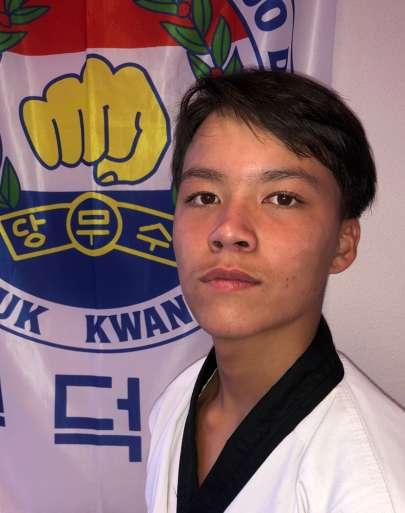 Se-Jin Chao